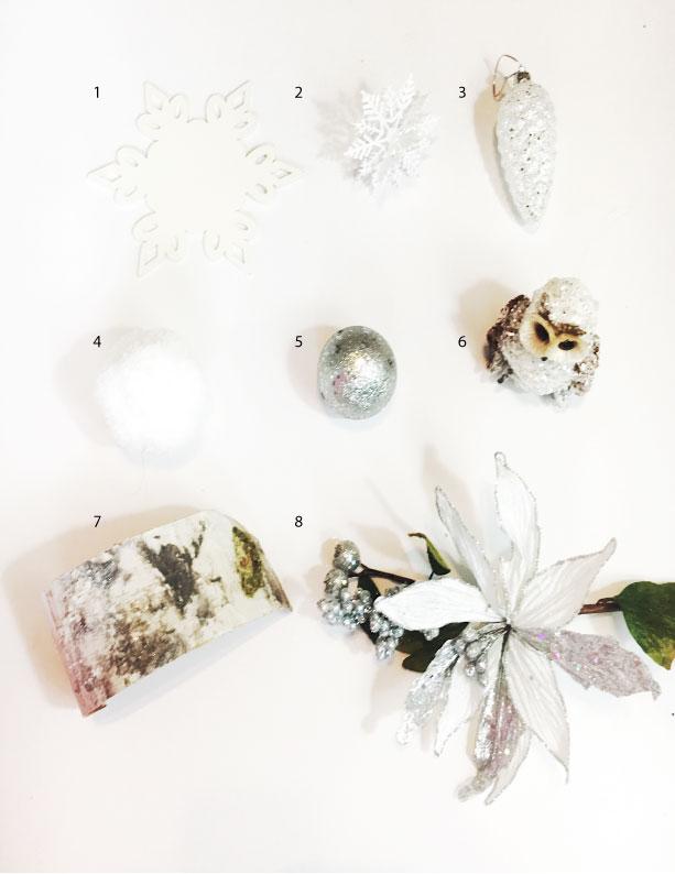 christmas-ornaments)