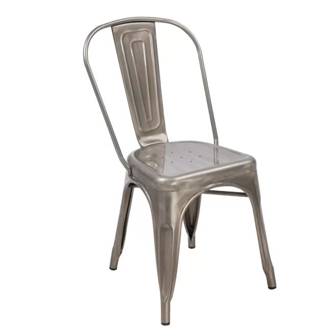 Struble+Side+Chair WAY FAIR